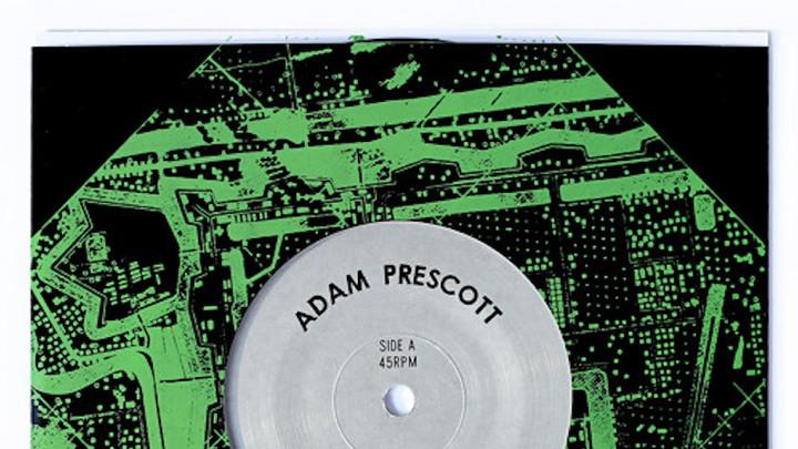 Adam Prescott feat. Macka B - Fear   Fear Dub [11/18/2016]