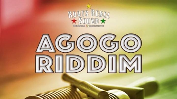 Agogo Riddim (Megamix) [1/11/2018]