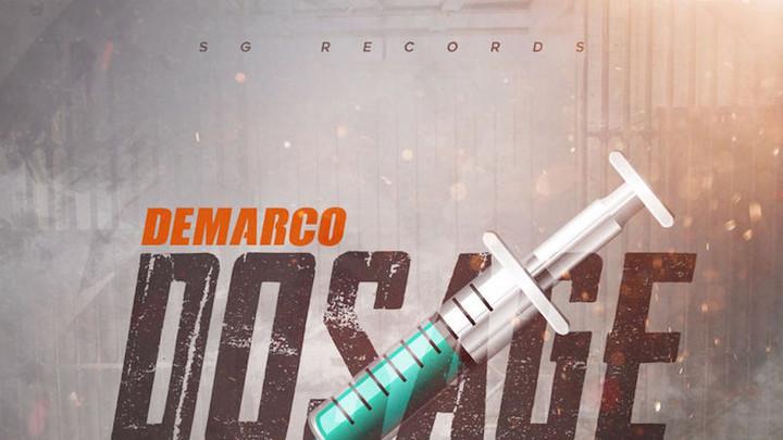 Demarco - Dosage [7/30/2018]