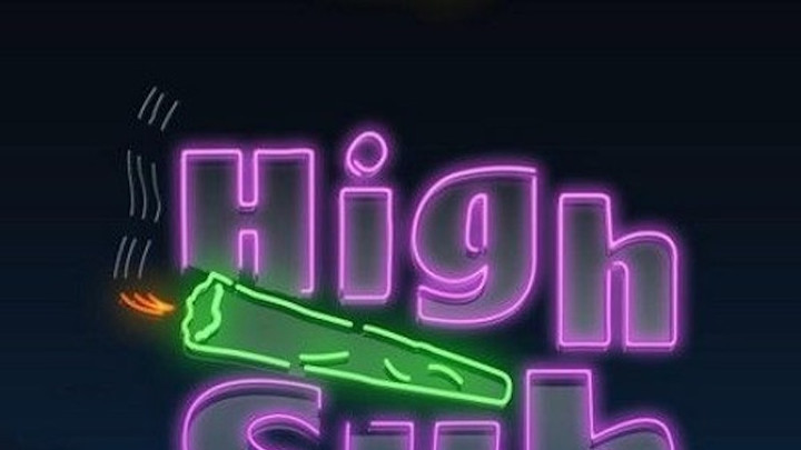 Shane O - High Suh [1/3/2019]