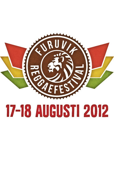 Furuvik Reggae Festival 2012