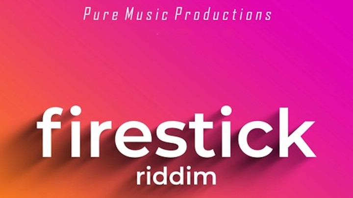 Various Artist - Fire Stick Riddim (Full Album) [9/13/2019]