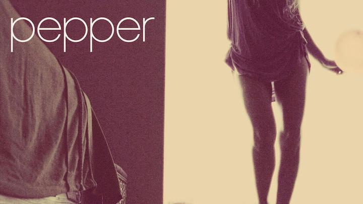 Pepper - Pepper (Full Album) [1/1/2013]