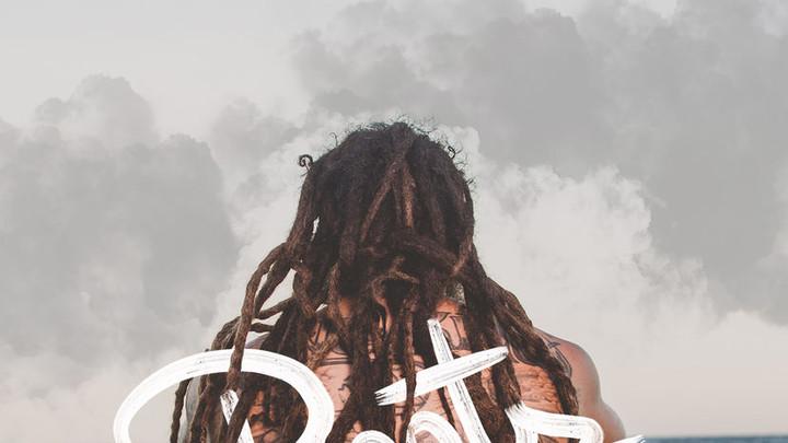 Benjah - Roots Passion (Full Album) [3/1/2019]