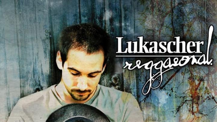 Lukascher - Gulasch Und A Bier [9/11/2015]