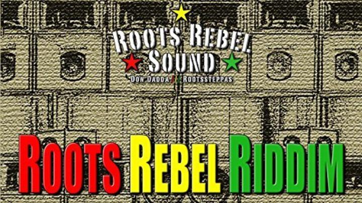 Tóke - Reggae Jam [2/24/2015]