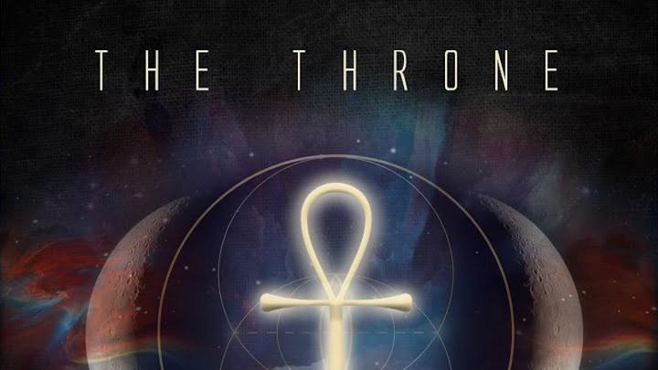 Indubious & Capleton - The Throne [2/26/2021]