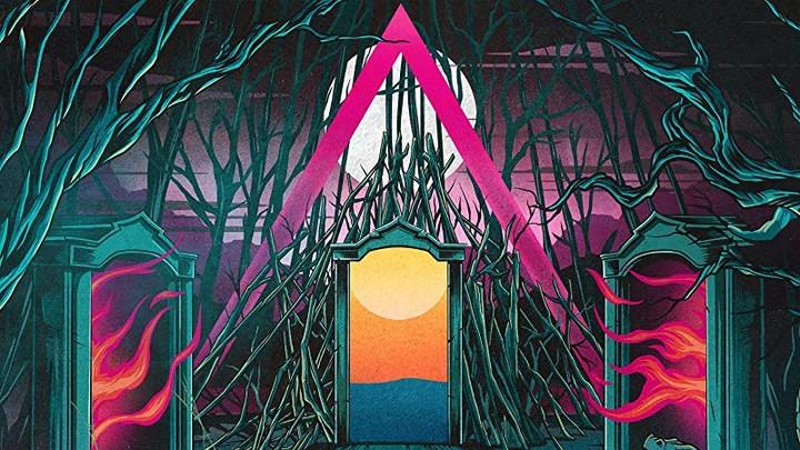 Iya Terra feat. Alborosie & Bobby Lee - Take Control [7/30/2021]