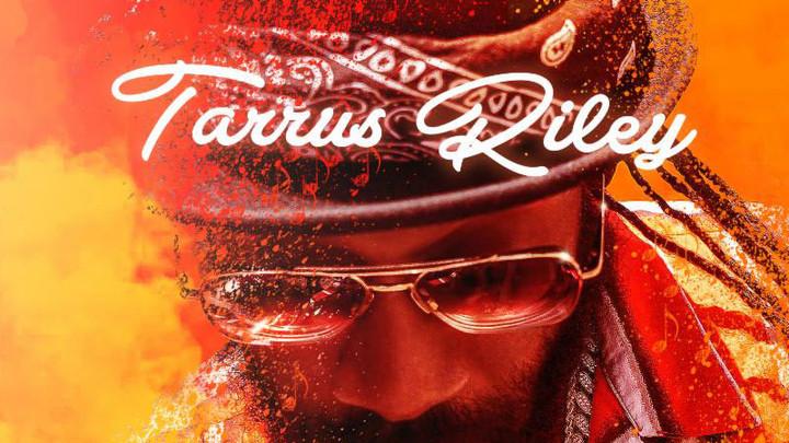 Tarrus Riley - B.L.E.M. (Full Album) [6/14/2019]
