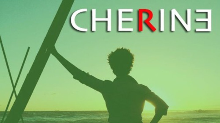 Cherine Anderson - Rise Up [5/12/2016]