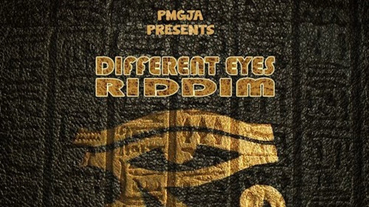 Different Eyes Riddim Mix [6/10/2016]