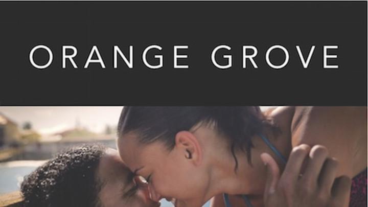 Orange Grove - Easy Love [2/3/2015]
