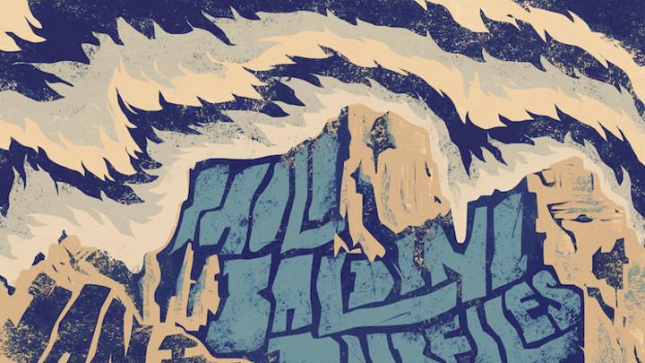 Paolo Baldini DubFiles meets Imperial Sound Army feat. Akae Beka & Fikir Amlak - Banton [5/15/2020]
