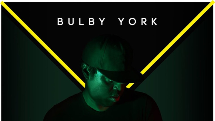 Bulby York feat. Beres Hammond, J Boog, Marcia Griffiths & Lutan Fyah - Freedom [9/14/2018]