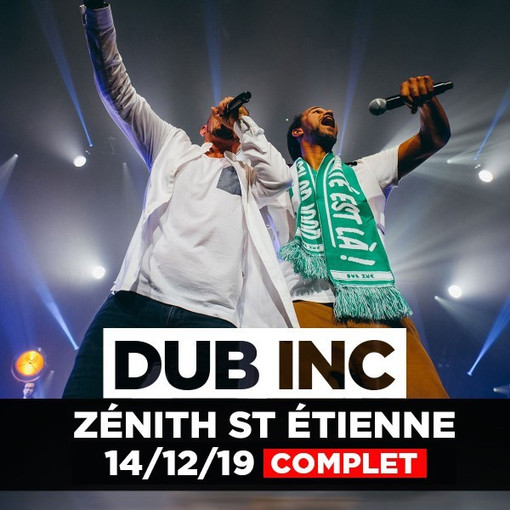 Dub Inc 12-14-2019