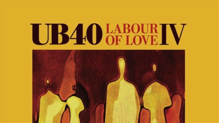 UB40 - Cream Puff (Multilingual) [10/1/2010]
