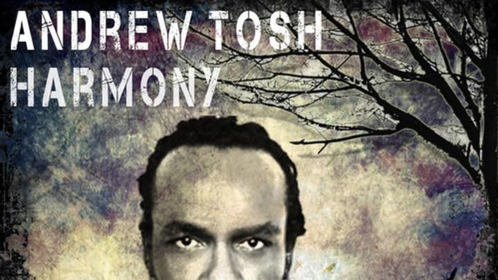 Andrew Tosh & Ky-Mani Marley - Harmony [6/18/2013]