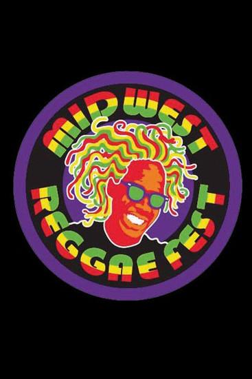 Mid West Reggae Fest 2012