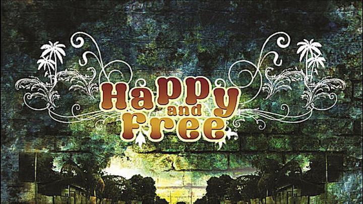 Nambo Robinson feat. Shaky Norman - Happy Melodica [12/1/2011]