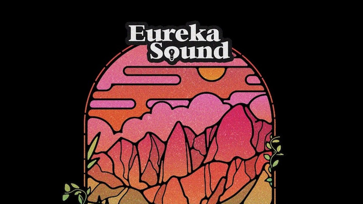 Eureka Sound feat. Kumar - Brand New Day [7/16/2021]