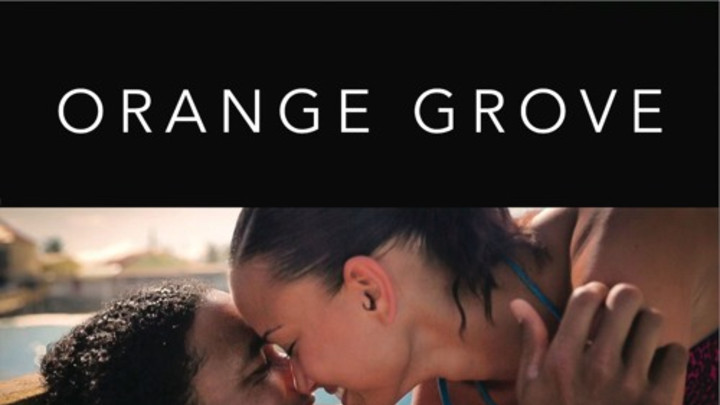 Orange Grove - Easy Love Dub [10/16/2015]