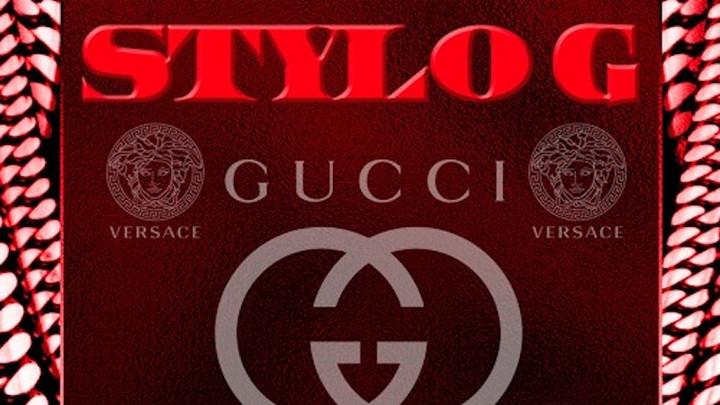 Stylo G - Designer [11/2/2017]