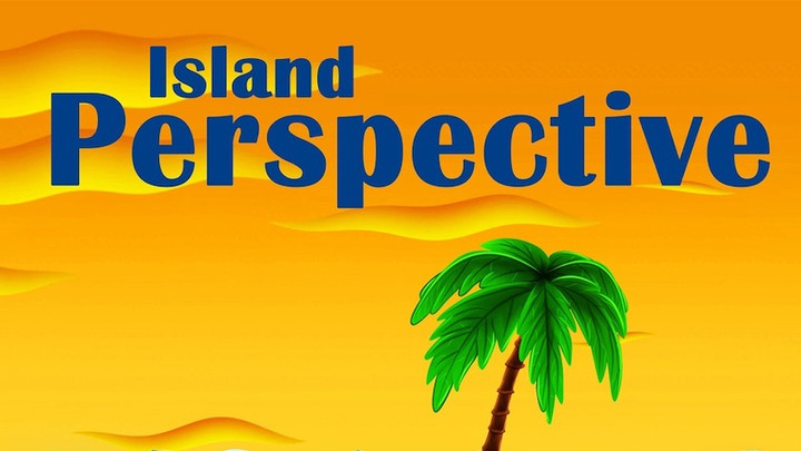A#keem - Island Perspective [5/24/2019]