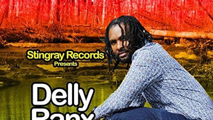 Delly Ranx feat. Freddie McGregor - Mix Up [4/27/2018]