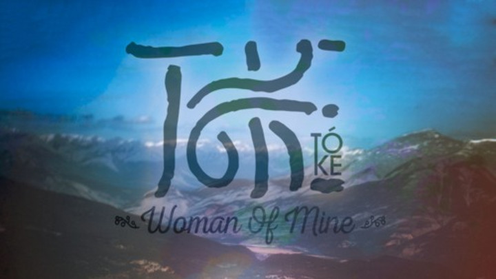 Tóke - Woman Of Mine [12/17/2015]