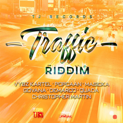 Releases by TJ Records - reggaeville com