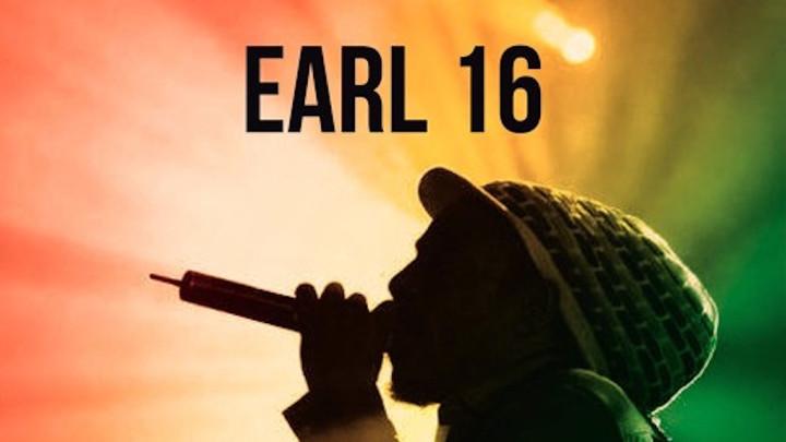 Addis Pablo feat. Earl 16 - Peaceful Man Dub (Vibes Dubplate) [11/14/2016]
