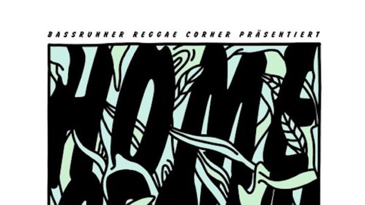 Homegrown Compilation Mix [9/15/2016]