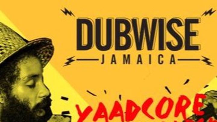 Yaadcore & Rassi Hardknocks @ Dubwise Jamaica [12/23/2015]