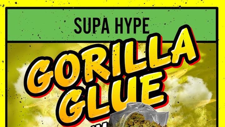 Gorilla Glue Riddim (Full Album) [10/11/2019]