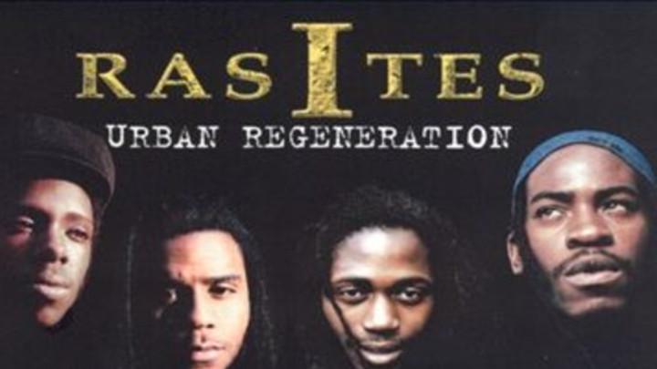 rasites urban regeneration