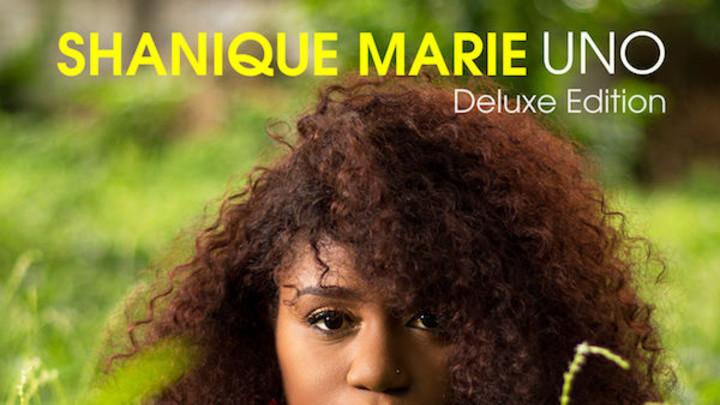 Shanique Maria - Uno (Full Album) [7/1/2016]