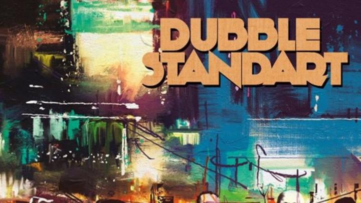 Dubblestandart - Dub Realistic [5/1/2016]