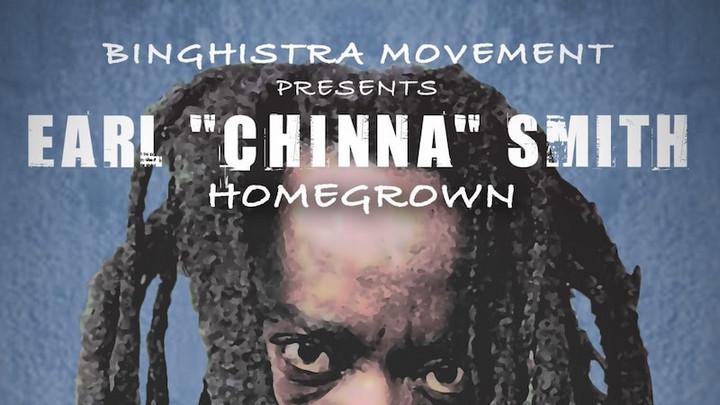 Earl Chinna Smith - Homegrown [8/21/2020]