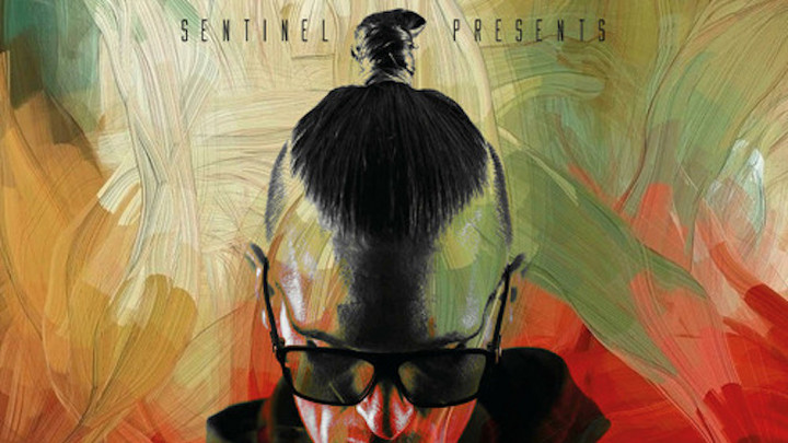 Rekall - The Voice of Europe (Mixtape) [1/13/2021]