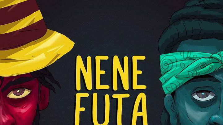 Safa Diallo & Beenie Man - Nene Futa [3/5/2021]
