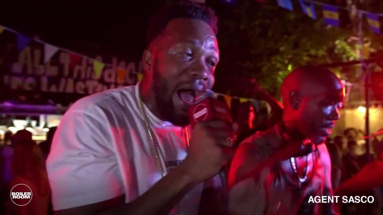 Live Videos - reggaeville com