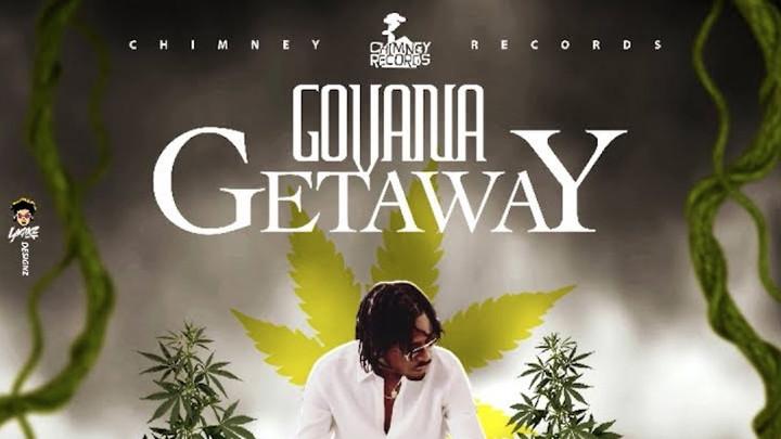 Govana - Getaway [4/13/2019]