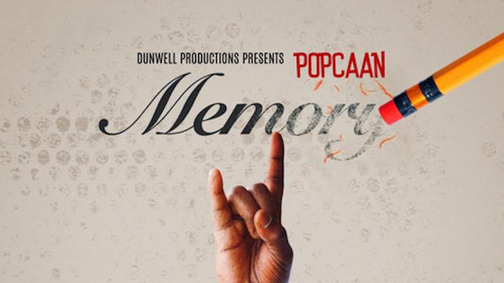 Popcaan - Memory [2/26/2021]