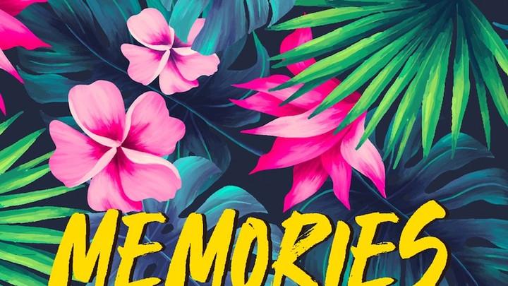 Conkarah - Memories [11/26/2019]