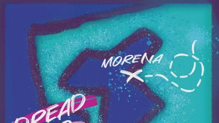 Dread Mar I - Morena [1/23/2020]
