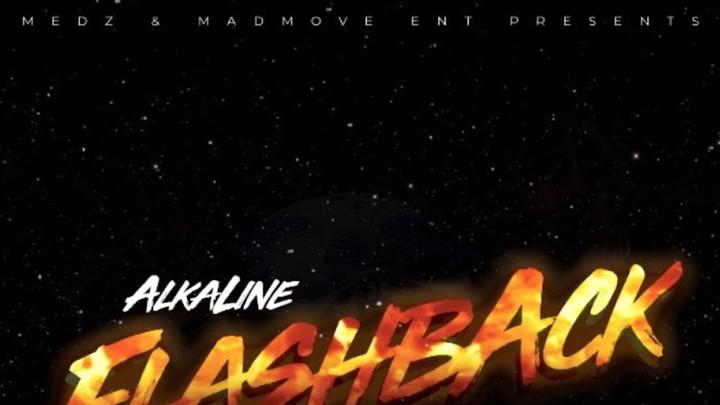 Alkaline - Flashback [7/15/2019]