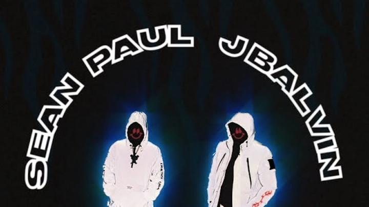 Sean Paul, J Balvin - Contra La Pared (Banx & Ranx RMX) [5/18/2019]
