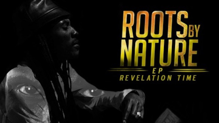 Roots By Nature & Suns Of Dub - Revelation Time EP (Full Stream) [10/8/2016]