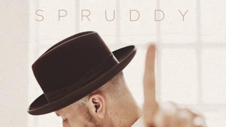 Spruddy - Forward Ever [1/29/2016]