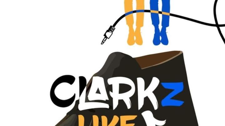 No-Maddz - Clarkz Like Dis [6/22/2018]